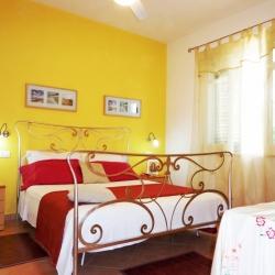 Casa Vacanze Villa Oleandro